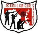 Associated Gun Clubs