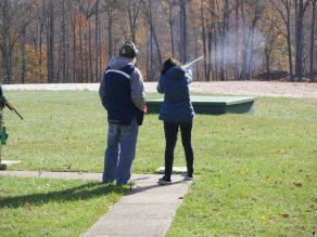 P1050460 Mt Washington Sadie Hawkins trap shoot 11-11-17 resized
