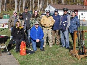 P1050479 Mt Washington Sadie Hawkins trap shoot 11-11-17 resized
