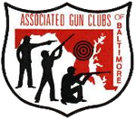 Associated Gun Clubs