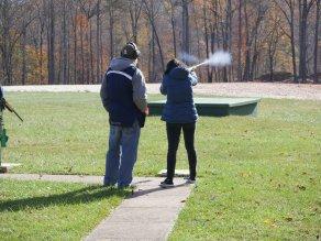 P1050459 Mt Washington Sadie Hawkins trap shoot 11-11-17 resized