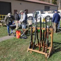 P1050477 Mt Washington Sadie Hawkins trap shoot 11-11-17 resized